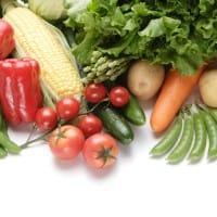 葉酸,野菜,レシピ