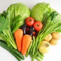 葉酸,野菜,栄養素
