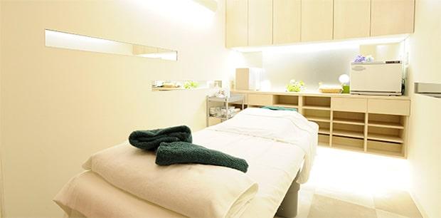 in-room-min