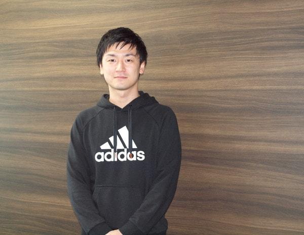 yoshikawa4-min