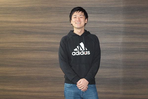 yoshikawa6-min