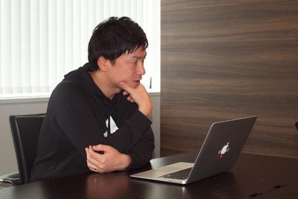 yoshikawa8-min