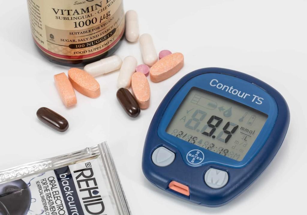 diabetes-2994808_1920-min