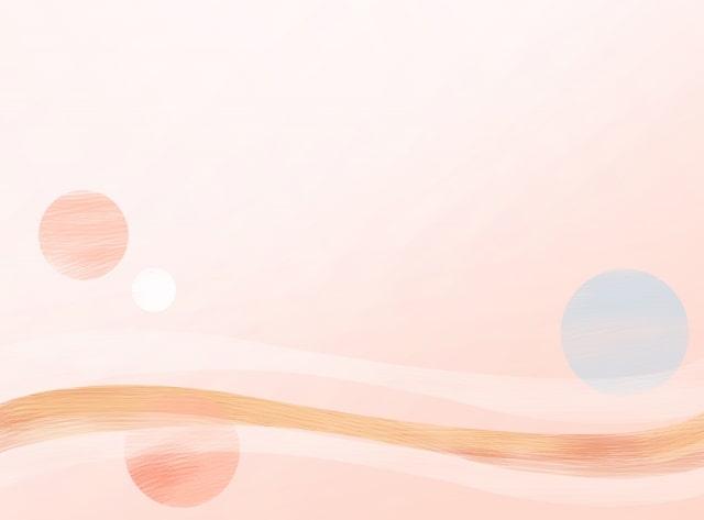 子宮内膜イメージ